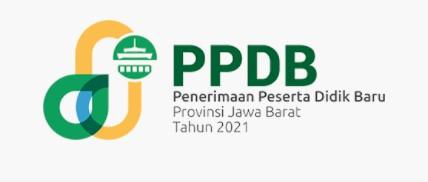 PEDOMAN PPDB 2021 / 2022